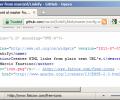 Linkify 11.8.2