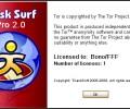 Mask Surf Pro 2.3