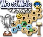 WordWeb Deluxe