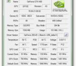 NVIDIA Inspector 1.9.7.2 Beta