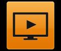 Adobe Media Player 1.7