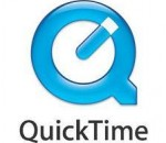QuickTime Alternative 3.2.2