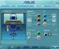 Realtek High Definition Audio driver R2.35