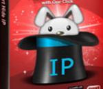 Smart Hide IP 2.8.3.2