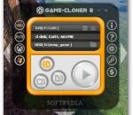 Game-Cloner 2.10