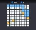 Microsoft Minesweeper for Win8 UI