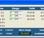 DiskState 3.82