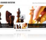 HTML5 Banner Rotator DW Extension 1.0.0