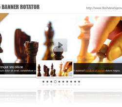 HTML5 Banner Rotator DW Extension 1.0.0