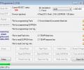 ISP Programmer 1.2.0.52
