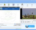 Lionsea Video Editor Ultimate 4.4.8