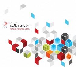 SQL Server 2012 Express