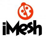 iMesh 12.0