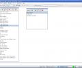 SQuirrel SQL Client 3.5.0
