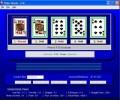Poker Mania 3.3.3.086
