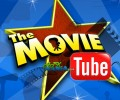 Movie Tube Free Movies Online