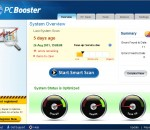 PC Booster 2012 2.1