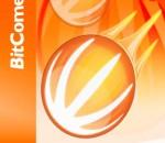 BitComet 1.36