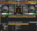 Dj ProMixer Full 1.0
