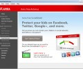 Avira AntiVir Personal - Free Antivirus 14.0.3.338