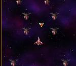 Fighter 1.0.0