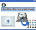 Partition Recovery Windows 4.0.0.32