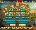 Cradle Of Egypt Collectors Edition 1.0.0