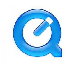 QuickTime Lite 4.1.0