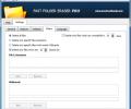 Fast Folder Eraser Free 3.6.0.0