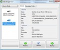 USB Image Tool 1.63