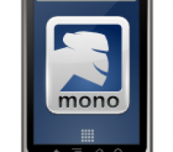 Mono for Android 1.0.0.10158