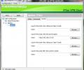 TheGreenBow IPSec VPN Client 5.51 Build 002