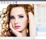 PC Image Editor 5.4