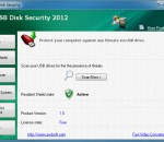 Free USB Disk Security 1.2.1