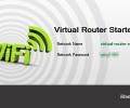 Virtual Router 1.0