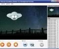 Video Surveillance Monitor 2.5
