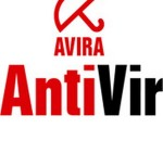 Avira AntiVir Personal - Free Antivirus 2013