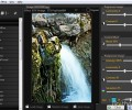 PhotoChances LAB 4.5.002