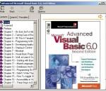 Advanced Visual Basic 6 Book 2.0.0.0