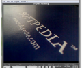 MPEG Streamclip 1.2.1 Beta 6