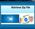 Retrieve Zip File 4.0.0.32