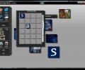jalada Image Dream 1.6.5