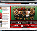 Univ. of Louisville IE Browser Theme 0.9.0.3