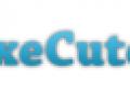QuExeCute 2.2.2