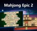 Mahjong Epic 2 1.0