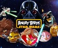 Angry Birds Star Wars for Win8 UI 1.3.0