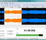 Wave Editor 3.3.2.0