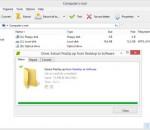 PeaZip Portable 5.2.2
