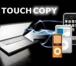 TouchCopy 12.31
