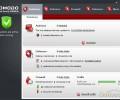 COMODO Internet Security (32 bit)